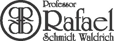 Instituto Professor Rafael Schmidt Waldrich