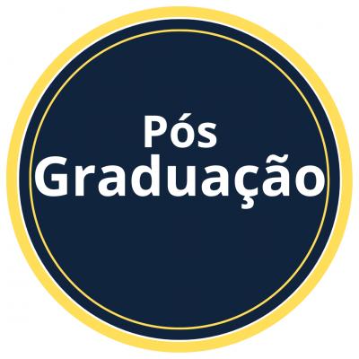 Pós graduações