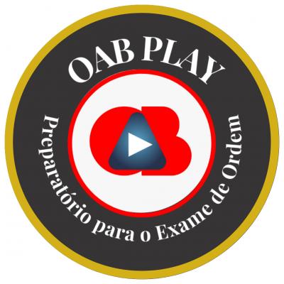 Preparatório para a OAB