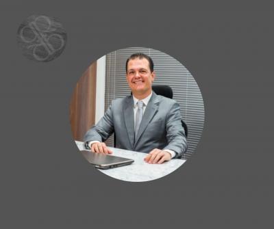 Aurélio Miguel Bowens da Silva