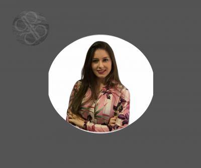 Pamela Vieira Mohr